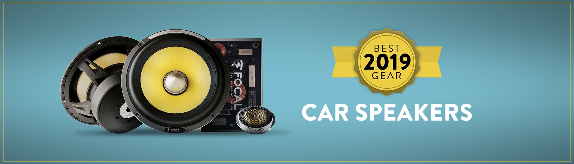 20190717 2019 best car speakers blog header v2