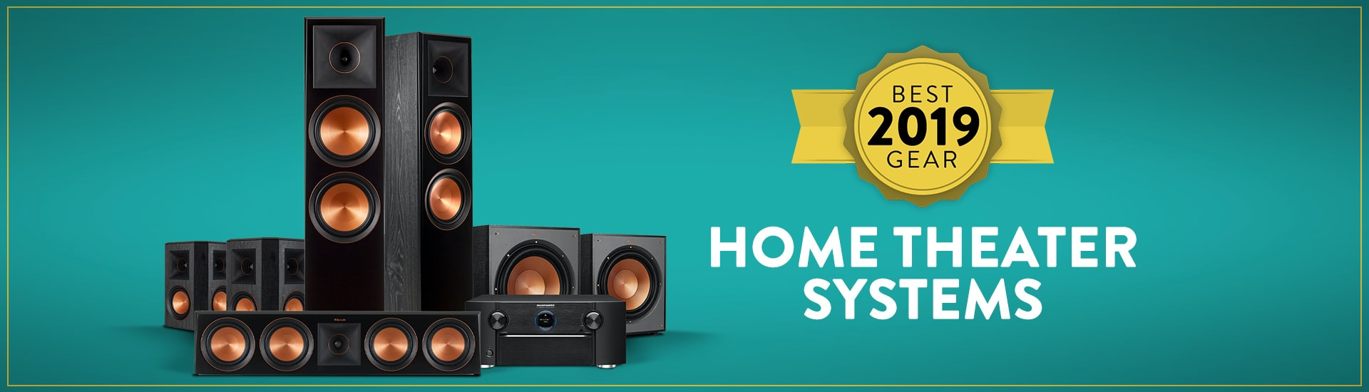 20190717 2019 best home theater systems blog header