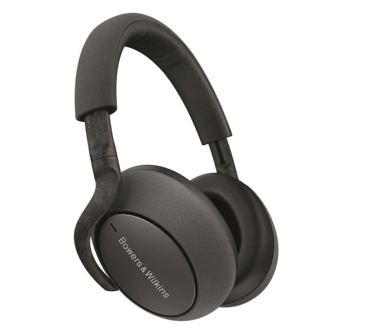 Best Headphones Of 2020 World Wide Stereo