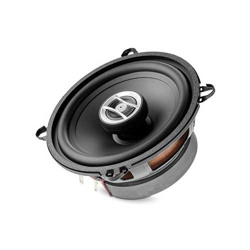 """Focal RCX-165 Auditor 6-1/2"""" 2-Way Coaxial Speakers"""