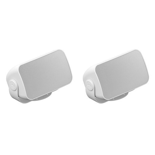 Sonos OUTDRWW1 Outdoor Architectural Speakers