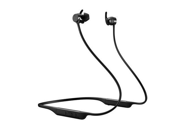 Bowers & Wilkins PI4 Wireless Earbuds with Adaptive Noise Cancellation