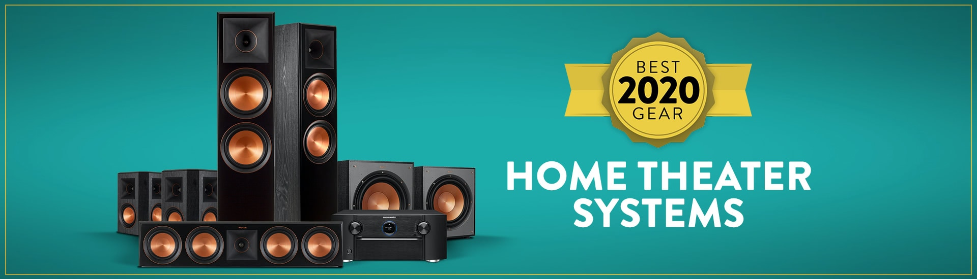 20191205 2020 best home theater systems blog header