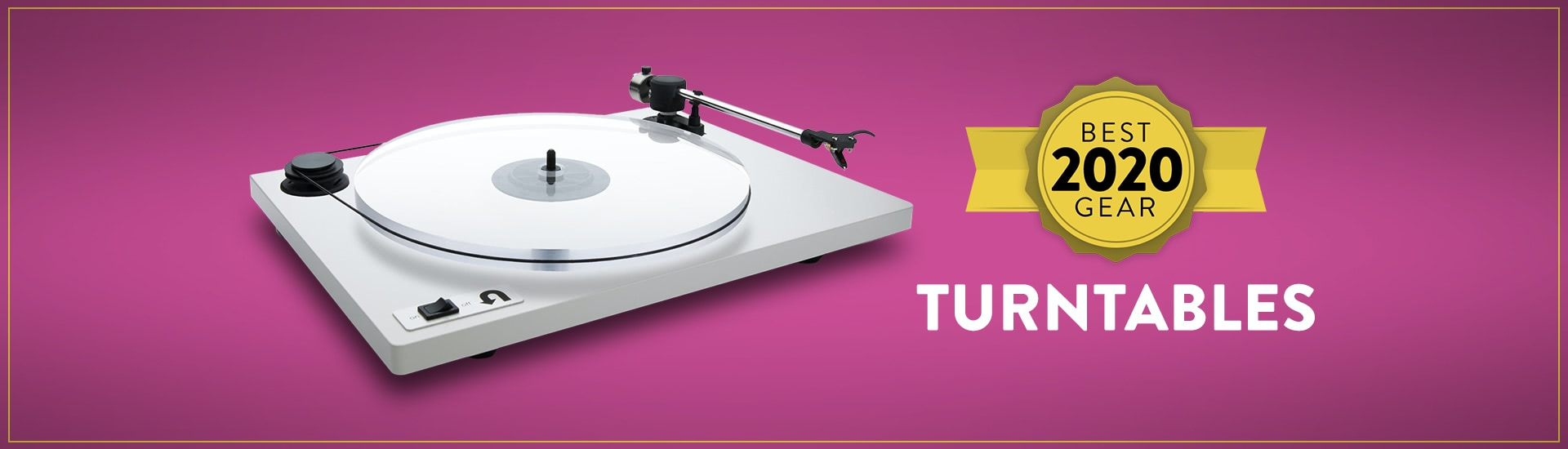 20191211 2020 best turntables blog header