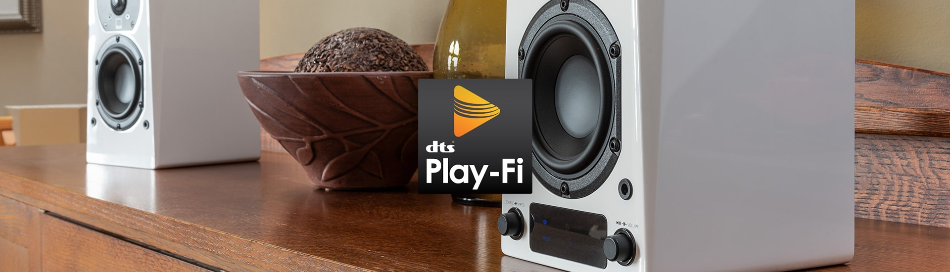 20191212 web dts play fi landing blog post