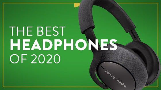 Top Headphones