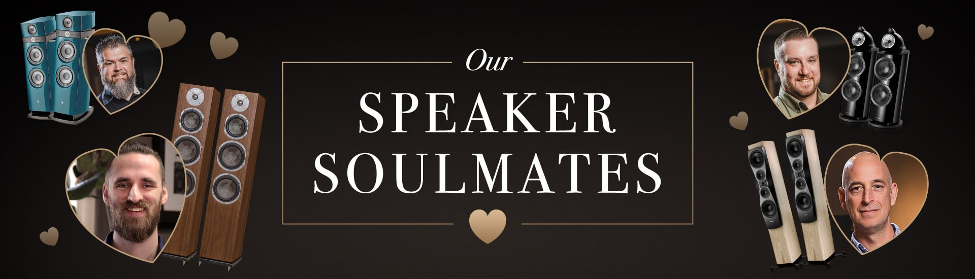 20200121 web speaker soulmate blog header