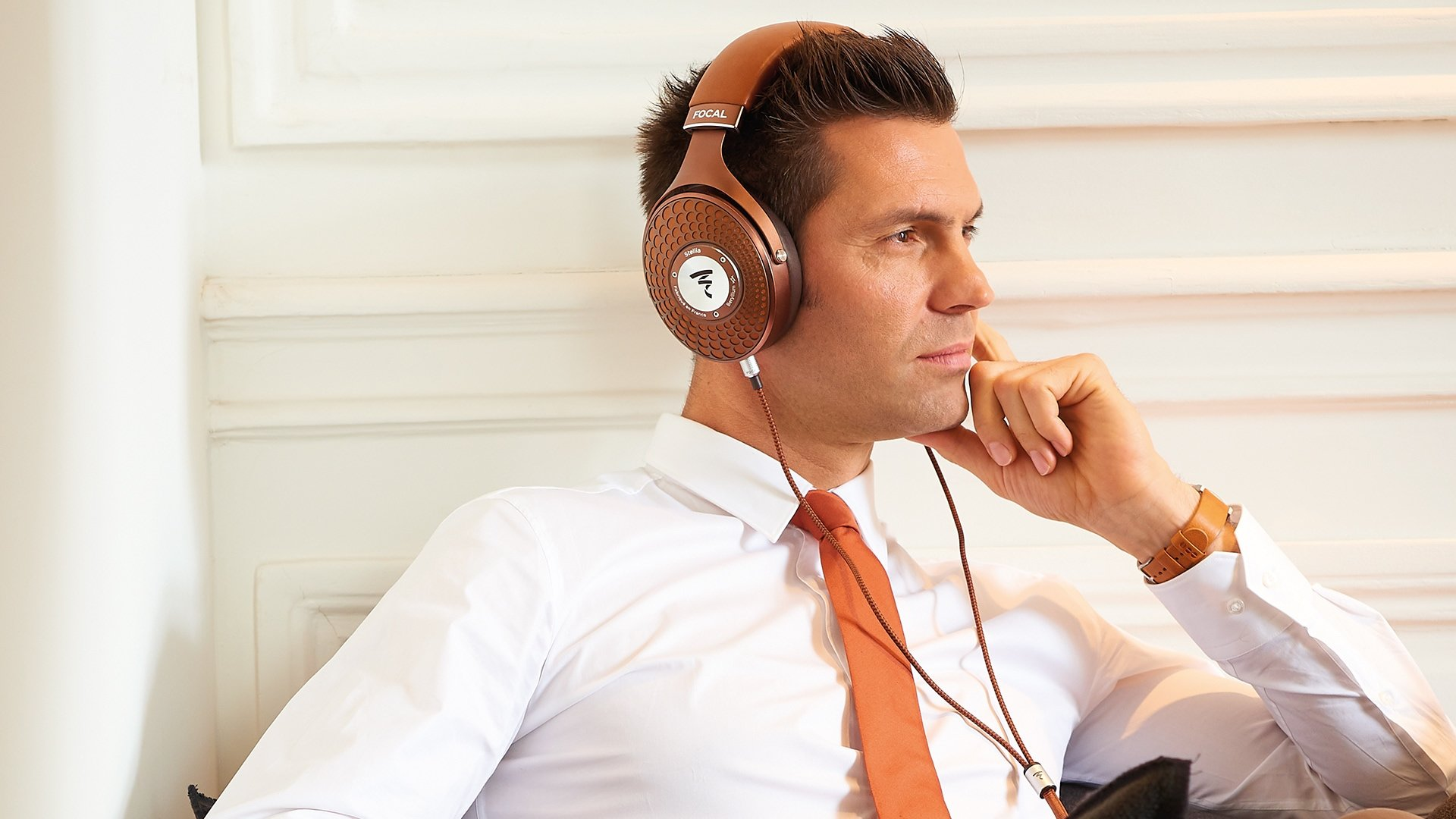 Shop Over-Ear Headphones