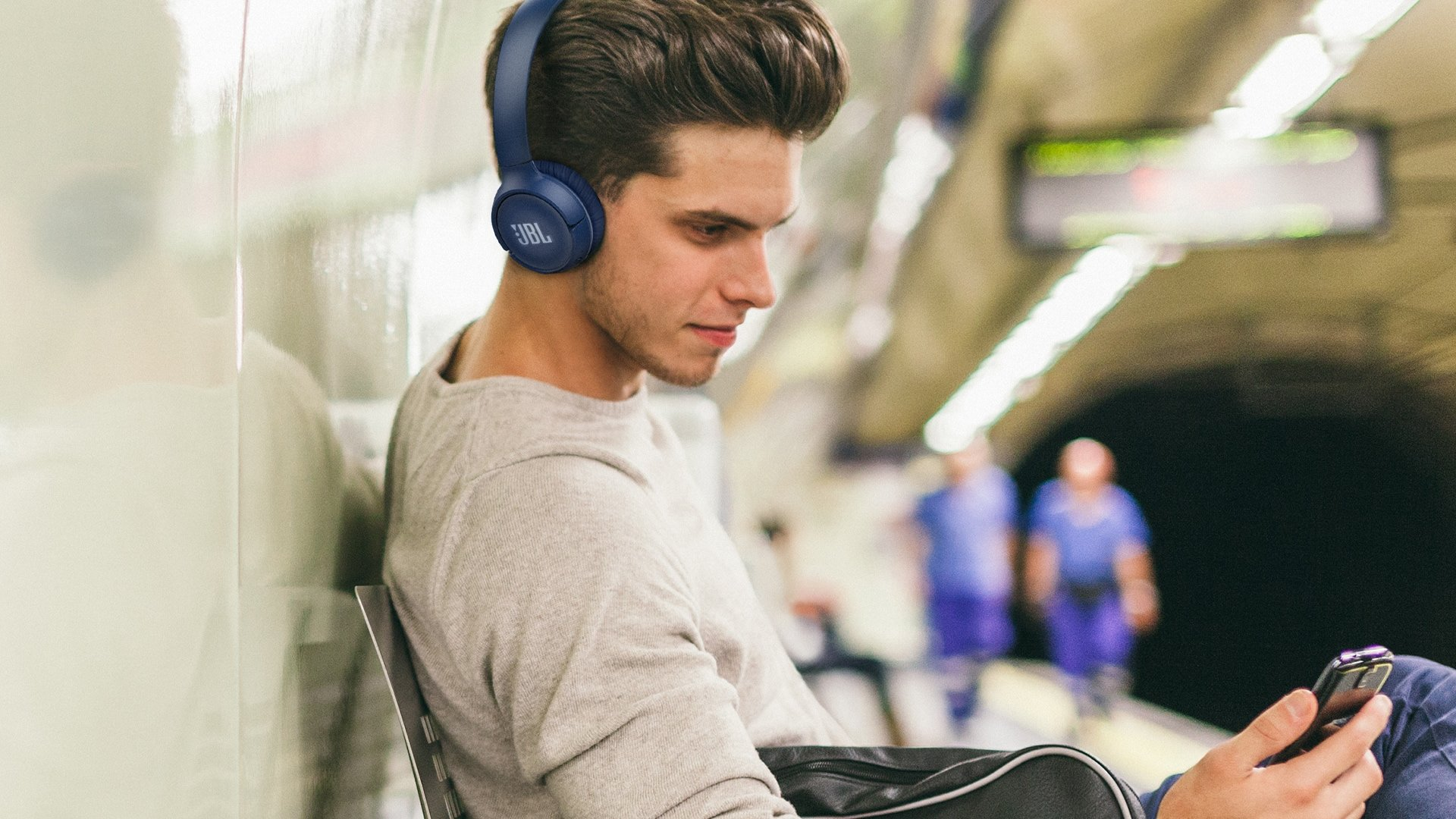 Shop On-Ear Headphones