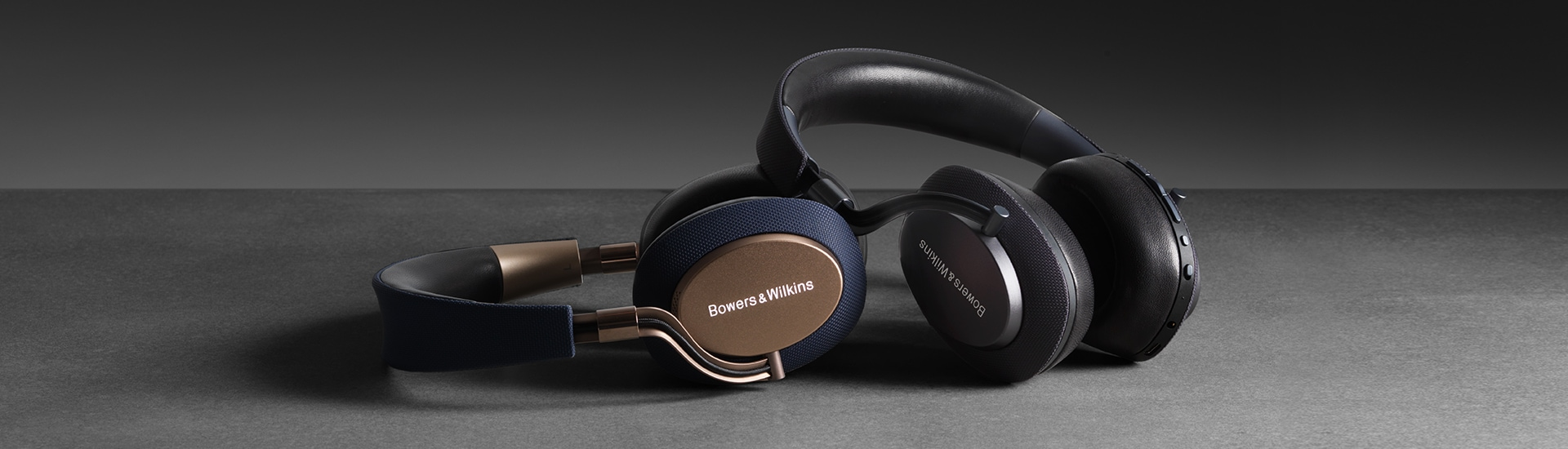 How To Choose Headphones That Are Right For You World Wide Stereo