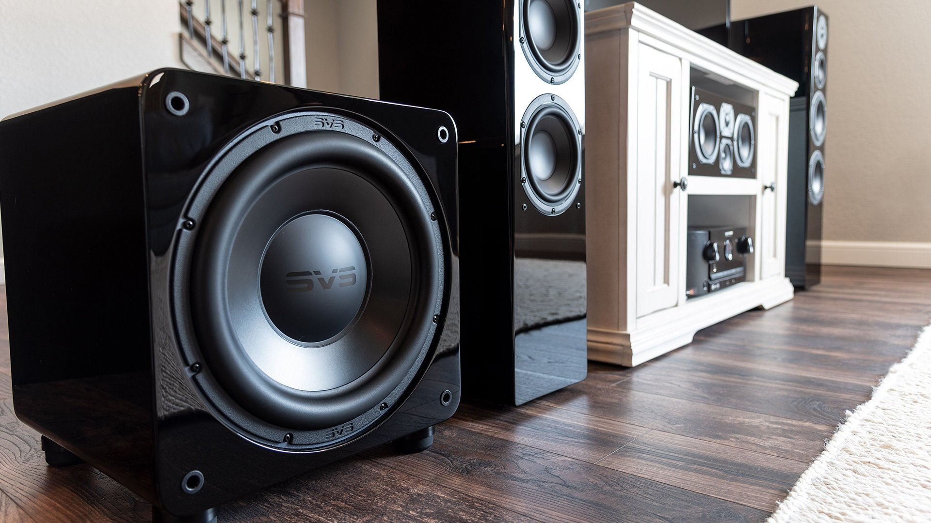 Subwoofer Calibration Tutorial: How to Make Your Home Theater Sub Sound Better