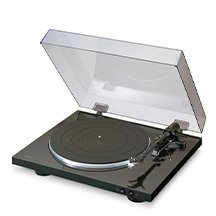 Turntable Deals