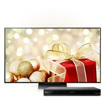 Shop TV and  video