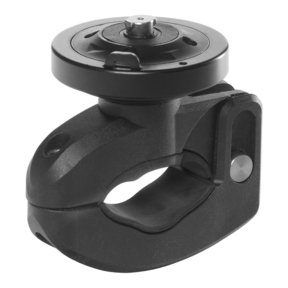 Handlebar Bike Mount (Black)