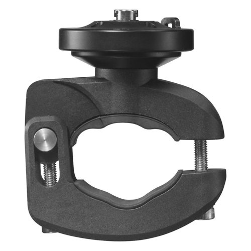View Larger Image of Handlebar Bike Mount (Black)