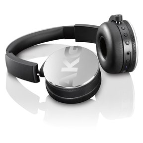 Y50BT On-Ear Bluetooth Headphones