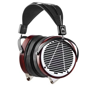 LCD-4 High-Performance Planar Magnetic Over-Ear Headphones