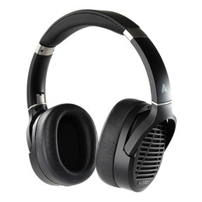 LCD1 Over-Ear Planar Magnetic Headphones