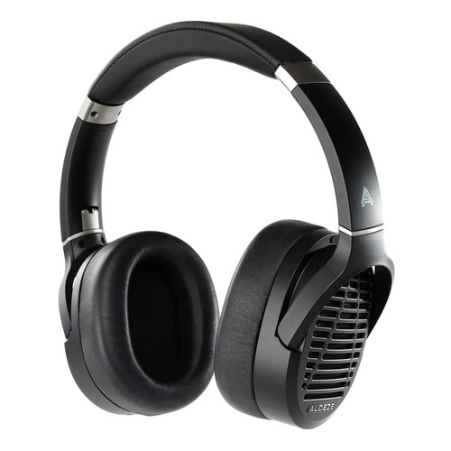 View Larger Image of LCD1 Over-Ear Planar Magnetic Headphones