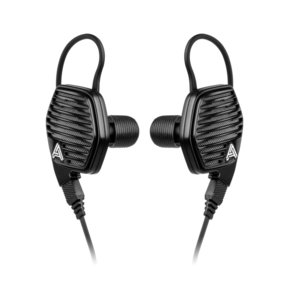 LCD-i3 In-Ear Headphones