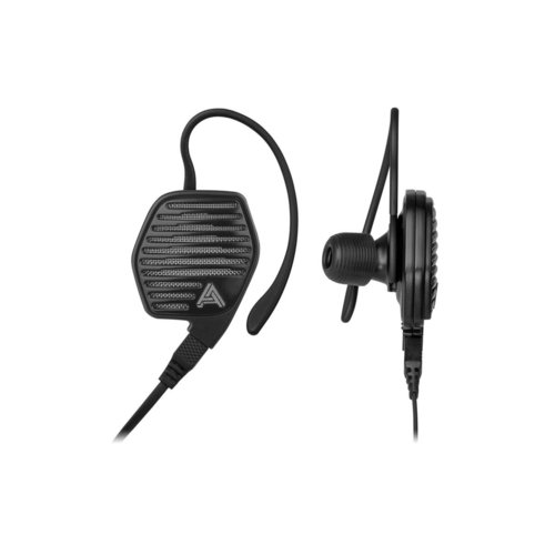 View Larger Image of LCD-i3 In-Ear Headphones