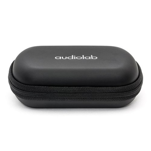 View Larger Image of M-Ear 2D In-Ear Monitors (Black)