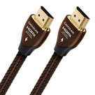 View Larger Image of Chocolate HDMI Cable - 9.84 ft. (3m)