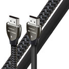 View Larger Image of Carbon HDMI Cable - 3.28 ft. (1m)