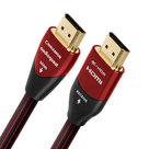 View Larger Image of Cinnamon Active HDMI Cable - 32.8 ft. (10m)