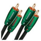 View Larger Image of Evergreen RCA to RCA Cable