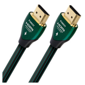 Forest HDMI Cable - 4.92 ft. (1.5m)