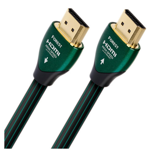 View Larger Image of Forest HDMI Cable - 4.92 ft. (1.5m)