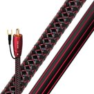 View Larger Image of Irish Red Subwoofer Cable