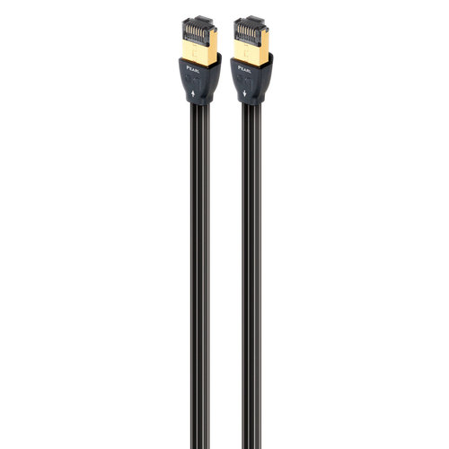 View Larger Image of Pearl RJ/E Ethernet Cable