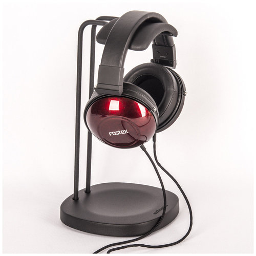 View Larger Image of Perch Headphone Stand