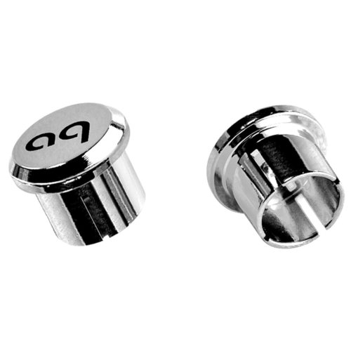 View Larger Image of RCA Noise Stopper-Caps -10 pack