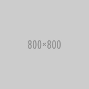 X2 Unterminated Speaker Cable (White)