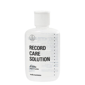 AT634a Record Care Solution