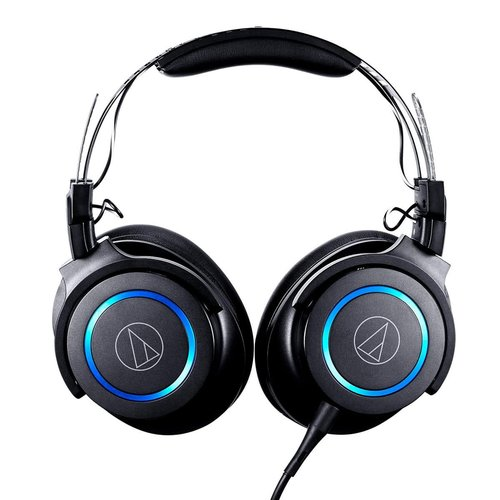 View Larger Image of ATH-G1 Premium Gaming Headset