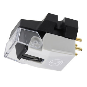 VM670SP Dual Moving Magnet Cartridge