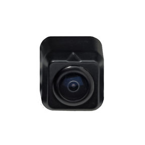 ACA800 License Plate Backup Camera with Parking Grid Lines