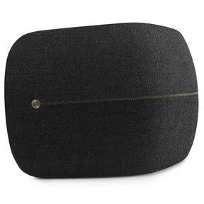 Beoplay A6 Wireless One-Point Music System
