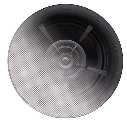 View Larger Image of Celestial BOC106 Three-Way In-Ceiling Speaker