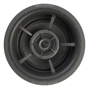 Celestial BOC106 Three-Way In-Ceiling Speaker