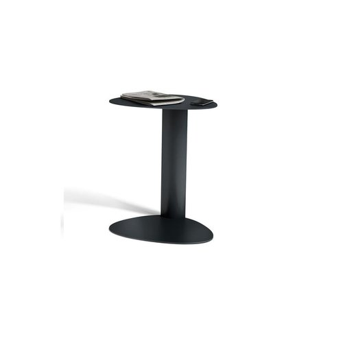 View Larger Image of Bink 1025 Mobile Media Table