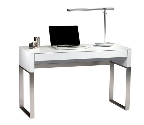 View Larger Image of Cascadia 6202 Console/Laptop Desk