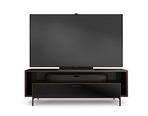 View Larger Image of Cavo 8167 Triple Wide TV Cabinet