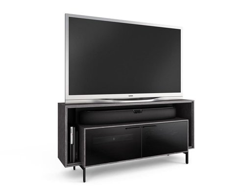 View Larger Image of Cavo 8168 Double Wide TV Cabinet