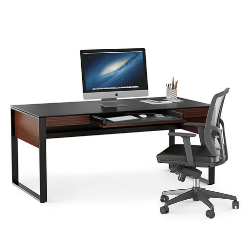 View Larger Image of Corridor 6521 Desk