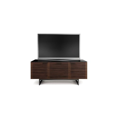 View Larger Image of Corridor 8177 Triple Wide TV Cabinet